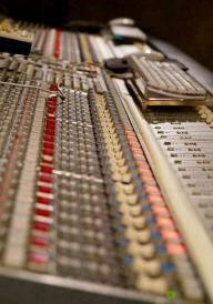 神奈川県の音響設備・映像設備
