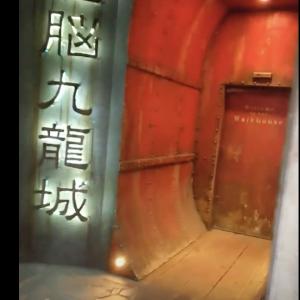 電脳×廃墟。今なお惜しまれる唯一無二のゲーセン【ウェアハウス川崎(電脳九龍城)】〈川崎 ※閉店〉