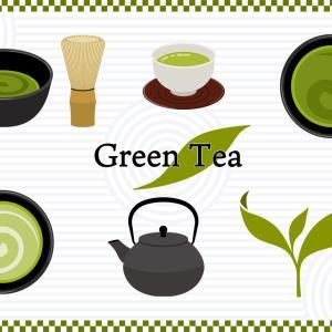 秋🍁 心静かにお茶を楽しむ〜日本のお茶文化は総合芸術🌟 お互いを尊重しながら 心を通わす和の心🌱🍵
