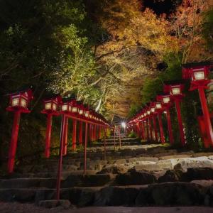 【47日目】憧れの京都 (滋賀県・長浜〜京都府・城陽)