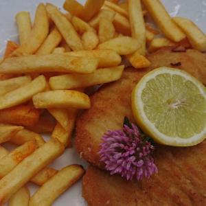 ドイツ料理ってどんな料理?ドイツ料理を紹介します。①