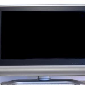 ドイツのテレビを見ていて日本と違うなと思うこと!パートⅡ