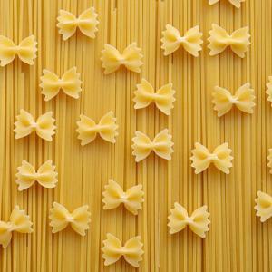 【生クリーム不要】イタリア人直伝!材料3つだけのカルボナーラの作りかた