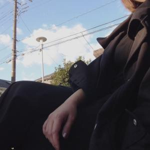 【人妻生活】ドキドキ!初めての1人映画館