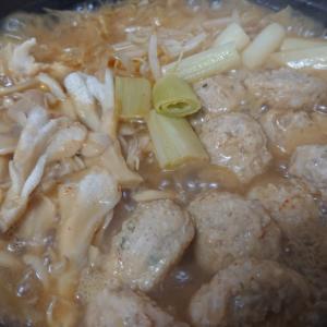 【人妻生活】昨日の晩(酌)御飯と今日のお弁当