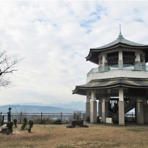 ロマンスカーで弘法山へ!ランチは木里館でジンギスカン【日帰り】