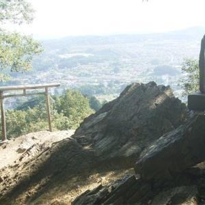 最初に選んだ山は日和田山!その理由とコースをご紹介します【山デビュー】
