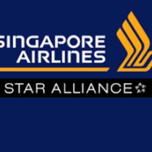 世界的に評価が高いシンガポール航空に乗ってみた!安全性と値段は?バリ旅行で使ってみた!