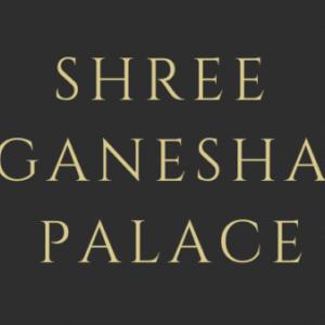 インド「バラナシ」のおすすめホテル【シュリー ガネーシャ パレス】