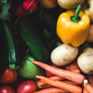 『食べ過ぎ注意』この時期開催される我が家の「ジャガイモ祭り」