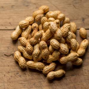 無糖ピーナッツペーストのオススメは【薄皮入り】美味しい食べ方を紹介♡