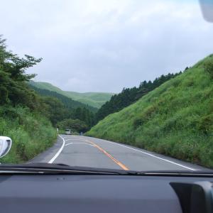 GoToで行きたい九州旅行【熊本編】②