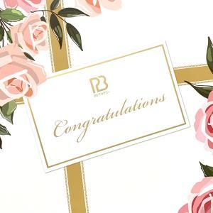 PBアカデミーのLEDレジンアクセサリー認定講師資格を取得しました(その1)