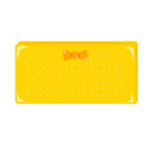 黄色い財布に金運は集まるか?!~その根拠と効果の関連性~「風水」試論