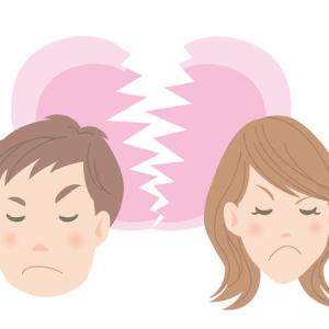 離婚の可能性がある女性~夫の因子(官星)がない四柱命式