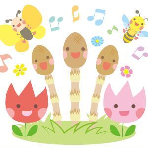 歌う・唄う・詠う・謳う・謡う・唱う~うたは生きる力を引き寄せる