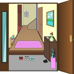 【運気アップの基本】玄関の風水「玄関は気の入り口」重要