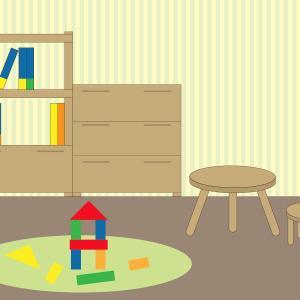 【子ども部屋の運気アップ】勉強と不登校~風水と心理学の視点から