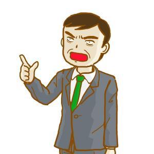 【四柱推命】気難しい上司の命式〈辛〉の人は意外に手ごわい