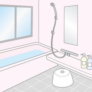 【風水】バスルームの運気アップと運気ダウン「家族が毎日使う場所」