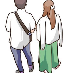 【欽天四化紫微斗数】「この結婚、ゴー?バック?」相性と結婚後