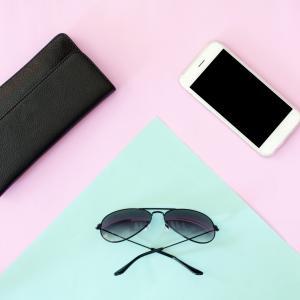 【格安SIM】ワイモバイルを3年間使って感じたメリット【通信速度・料金など】