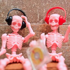 音楽の日♬