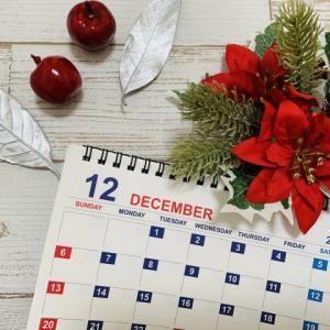 【2020年12月家計簿公開】無事に賞与をもらえてホッとしています。