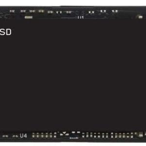 SSD 2大 巨頭メーカー の PCIe4.0 SSD が登場! 7000MB/s時代の到来だ!