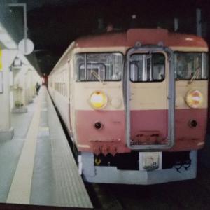 えちごトキめき鉄道 413系の導入計画、新たな情報が発表される