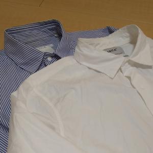 【ファッション】長く着れる洋服の選び方【5選】
