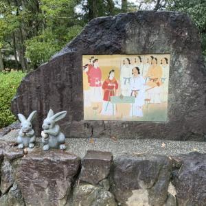 【出雲大社】【熊野大社】#  26 スピ旅道