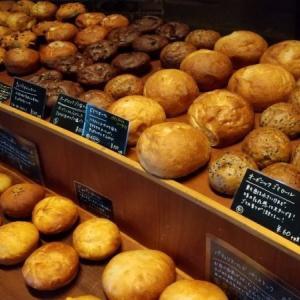 pain stock(パンストック)福岡を代表する超人気パン屋