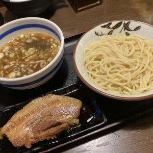 食事に行こう!! ラーメン編