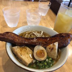 沖縄旅行行って
