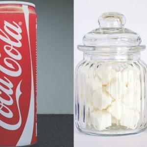 「体に悪いのは甘味料!」ウィルキンソン炭酸水でダイエットする2つのコツ