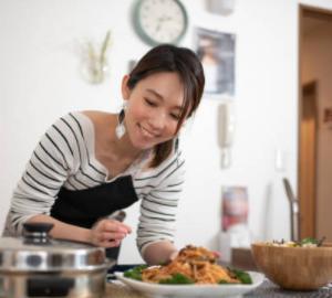 話題の<筋肉食堂DELI>でダイエット中でもがっつり肉料理を食べながらバレリーナ体型になろう!