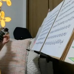 ソル Op.60-20