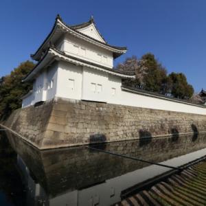二条城を英語で説明|徳川家の歴史を語る城を6の例文で紹介