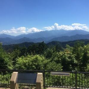 高尾山を英語で説明|東京で登山ができる山を6つの例文で紹介