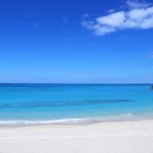 沖縄を英語で説明|観光旅行で有名な沖縄の歴史・海・離島などを紹介