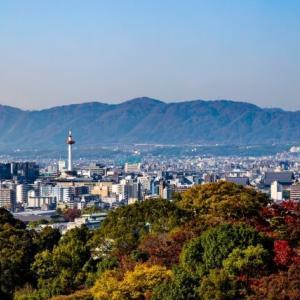 京都を英語で説明|世界遺産が多く残る街の魅力を6つの例文で紹介