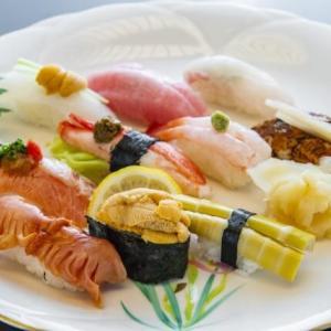 寿司を英語で説明|寿司の歴史・種類・ネタなどを例文で簡単に紹介