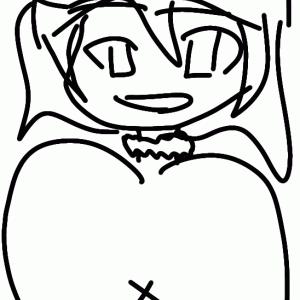 【けもフレ3】誰を描いたのか当ててみて欲しいのだ!【画伯隊長】