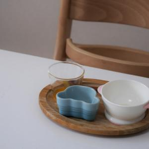 安心安全で長く使える離乳食用ベビー食器8選