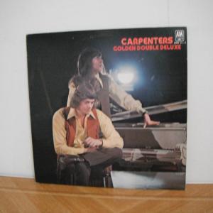 カレンさんが亡くなったのは残念でした。カーペンターズはヒット曲が多いです。