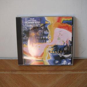 Moody Bluesはここからスタート。2枚目のDays Of Future Passed。