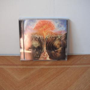 Moody Bluesの3作目、'失われたコードを求めて'は英国でやっと売れた!