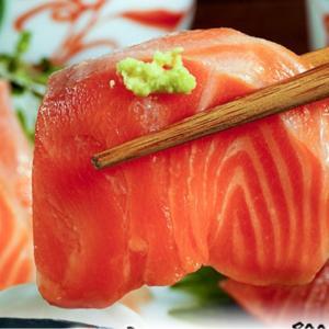 青森県産の美味しい海の幸