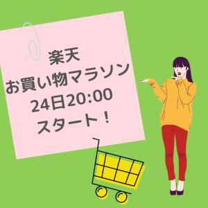 24日スタート!!